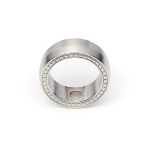Inel Energetix, magnetic, pentru bărbaţi