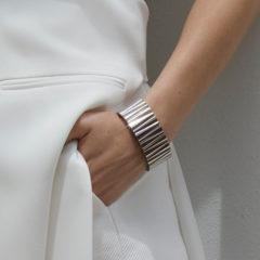 Brăţară Flexibilă Energetix, cu magneţi