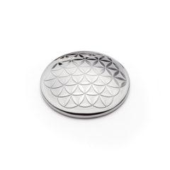 Accesoriu pentru broşa magnetică Energetix MagnetHeart