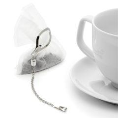 Energetix MagnetTeaClip - clip magnetic pentru plicul de ceai