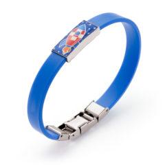 Brăţară Energetix, pentru copii, magnetică