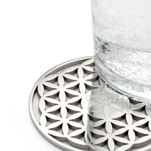 Suport Magnetic Pahar