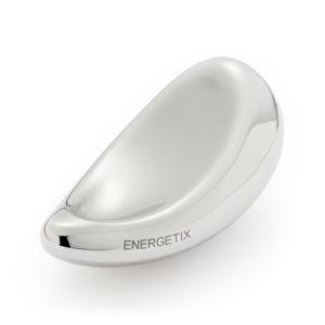 Energetix MagnetMassage - articol magnetic pentru masaj