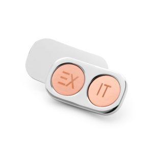 Energetix MagnetStrip, cu cupru