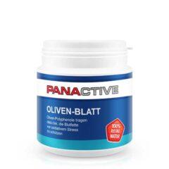 Panactive Oliven Blatt