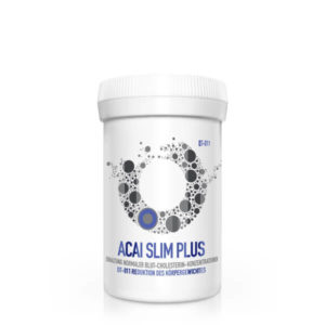 Detoxamin Acai Slim Plus