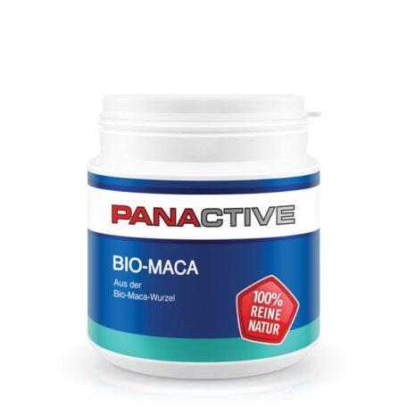 Panactive Bio-Maca