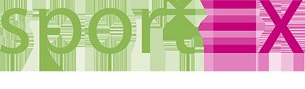 Bratari Sport Energetix SportEX, cu magneti terapeutici