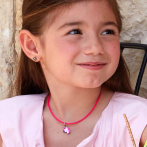 Pandativ Energetix, pentru copii, terapeutic, cu magneti