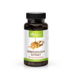 Micoactive Cordyceps CS-4 Extract