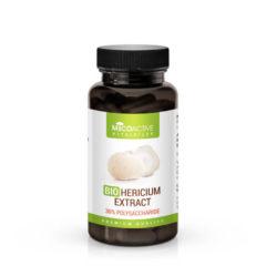 Micoactive Bio Hericium Extract