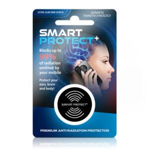 SmartProtect+