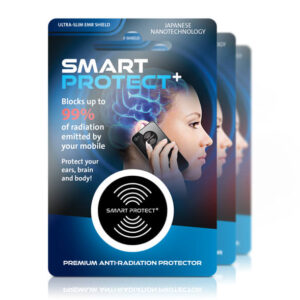 SmartProtect Family Pack (3 buc)