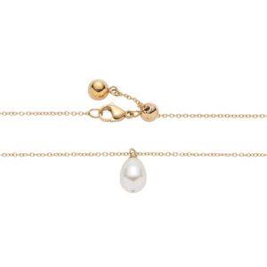 colier perla Energetix 8060-1